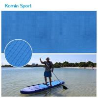 Wholesale EVA SUP Traction Deck Pads from china suppliers