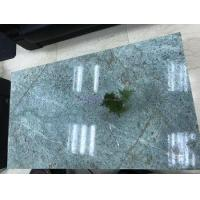 Countertops Atlantic Green
