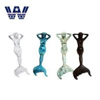 Wholesale Decoration Cast Iron Cast Iron Display from china suppliers