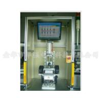 Wholesale Industrial automation control Intelligent control from china suppliers