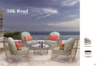 Wholesale Silk Road Lounge set from china suppliers