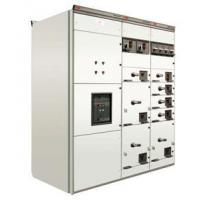 Wholesale Automation System from china suppliers