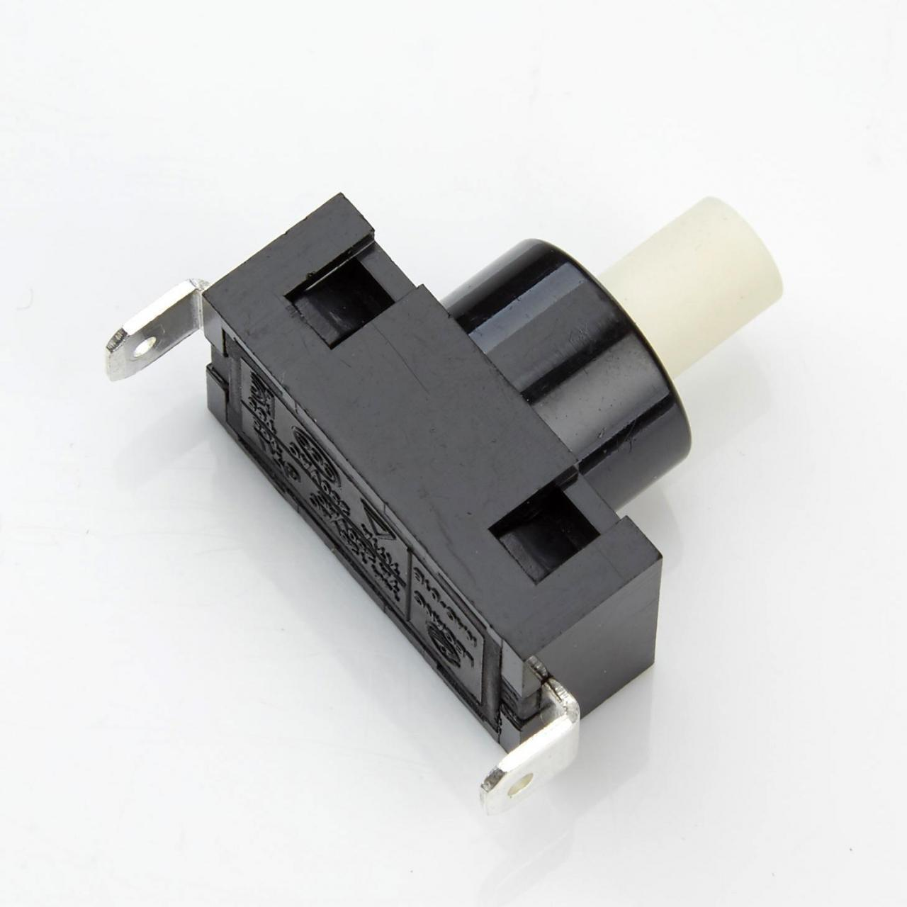 Wholesale Other switches switch from china suppliers