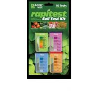 Wholesale Soil Test Kits from china suppliers