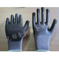 Wholesale PVC gloves from china suppliers