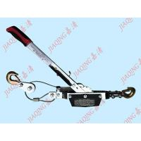 Ball head series Wire stretcher