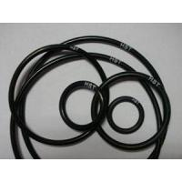 Hydraulic seals Product name:ORING KIT BOX (ACM)