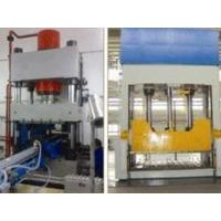 Wholesale Forming Hydraulic Press from china suppliers