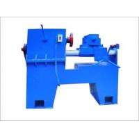 Wholesale End Facing Machine from china suppliers
