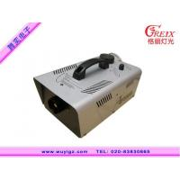 led beam light A-900
