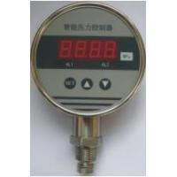 Wholesale Pressure controller (switch) products from china suppliers
