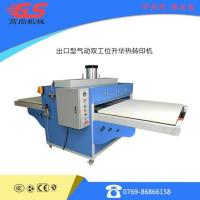Wholesale Large format sublimation trans from china suppliers