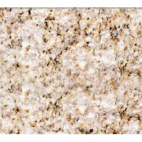 stone series  Gold Ma Litchi Surface
