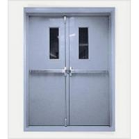 Wholesale Fire doors Series Fire doors series 20 from china suppliers