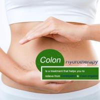 Buy cheap Benefits of Colon Hydrotherapy from wholesalers