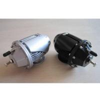 Buy cheap HB-1063 TURBOSMART WASTEGATE from wholesalers