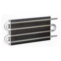 Buy cheap 13900 Transmission oil cooler with fan kits from wholesalers