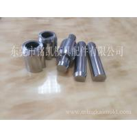 Buy cheap D type, D type pin pin bushing from wholesalers