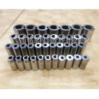 Buy cheap Anti rotating sleeve from wholesalers
