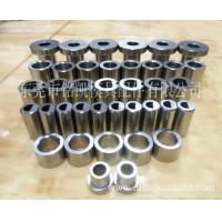 Buy cheap Anti rotating sleeve, straight set from wholesalers