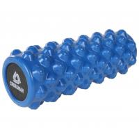 Buy cheap YR002 PU SOLID YOGA ROLLER from wholesalers