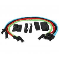 Buy cheap TS001 EXPANDER TUBE SETS from wholesalers