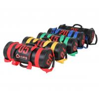 Buy cheap PB001POWER BAG from wholesalers