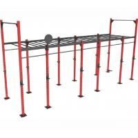 Buy cheap CFR17102 MULTIFUNTIONAL RACKS from wholesalers