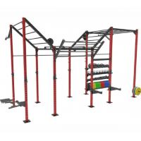 Buy cheap CFR17006 MULTIFUNTIONAL RACKS from wholesalers