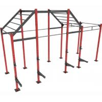 Buy cheap CFR17105 MULTIFUNTIONAL RACKS from wholesalers