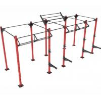 Buy cheap CFR17003-10 MULTIFUNTIONAL RACKS from wholesalers