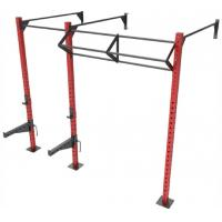 Buy cheap CFR17201 MULTIFUNTIONAL RACKS from wholesalers