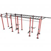 Buy cheap CFR17104 MULTIFUNTIONAL RACKS from wholesalers