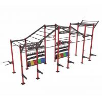 Buy cheap CFR17002-12 MULTIFUNTIONAL RACKS from wholesalers