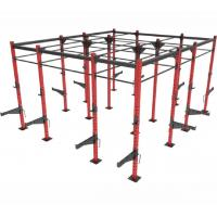 Buy cheap CFR17101 MULTIFUNTIONAL RACKS from wholesalers