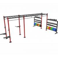 Buy cheap CFR17005 MULTIFUNTIONAL RACKS from wholesalers