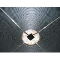 Buy cheap Coal Mining Fire-Resistant and Antistatic PVG Conveyor Belt from wholesalers