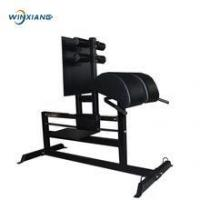 Buy cheap Gym Equipment Body Building Exercise Weight Adjustable Bench from wholesalers