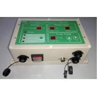 Buy cheap IntelligentHeatController from wholesalers