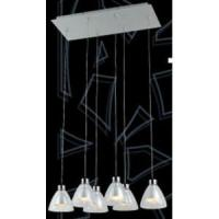 Buy cheap glass lamp MD1036-6 from wholesalers