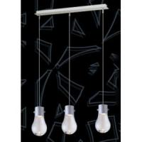 Buy cheap glass lamp MD1025-3 from wholesalers