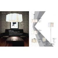 Buy cheap glass lamp 2199 series from wholesalers