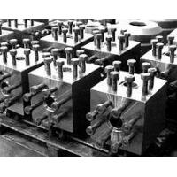 Wholesale API 6A Block Crosses and Tees from china suppliers
