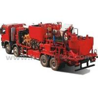 Wholesale Cementing Units from china suppliers