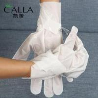oem whiten moisturizing gloves hand mask