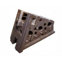 Buy cheap Casting products from wholesalers
