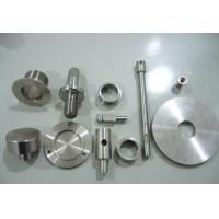 Buy cheap Precision machining 5 from wholesalers