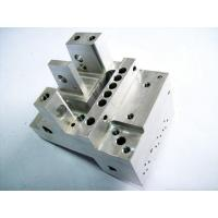 Buy cheap Precision machining 4 from wholesalers