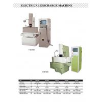 Buy cheap EDM MACHINING CENTER from wholesalers