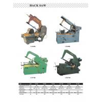 Buy cheap HACK SAW from wholesalers